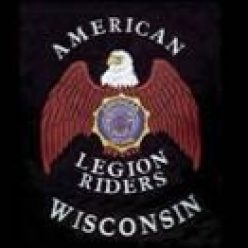 American Legion Riders Association
